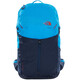 The North Face Litus 32 RC Backpack Hyper Blue/Urban Navy